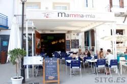 Mamma Mia Sitges