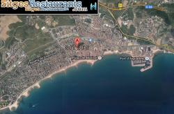 El Chigre de Sitges