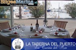 a-taberna-del-puerto