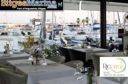 Ricarroz Restaurant