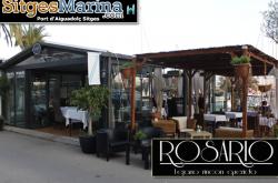 Rosario Restaurant