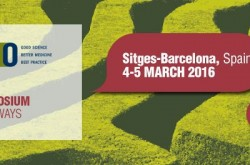 ESMO Symposium on Signalling Pathways in Cancer 2016