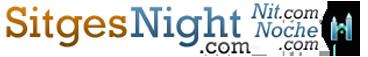 Sitges Night – SitgesNight.com